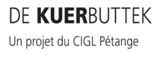kuerbuttek_logo